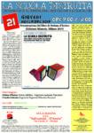 Presentazione Libro La Scuola Distrutta – Firenze