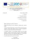 C 165 appello Forum 2019- 2020-definitivo