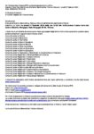 OPEN_DAY_Scuola_Scienze_Matematiche_Fisiche_Naturali