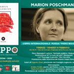 64CEPPO_Poschmann regionetosc