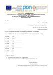 C 170 Operazioni conclusive scrutinio 1^ Quadrimestre 2019.20