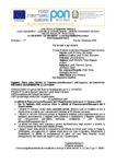 C 171 Piano delle attività di Potenziamento,Recupero del II Q-1