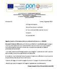 C 173 formazione tutor triennio 05-02-2020