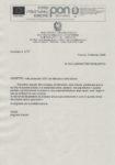 C 176 Nota protocollo 3331 del Ministero della Salute