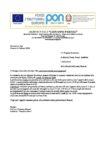 C 184 Integrazione circolare 148