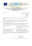C 211 Comunicazione SOSPENSIONE uscite didattiche e viaggi