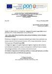 C 215 Sciopero del 6 marzo 2020-preavviso alle famiglie