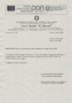 C 224 Revoca e Sospensione sciopero del 06.03.2020