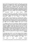 CODICE_DISCIPLINARE_DIPENDENTI_PUBBLICI
