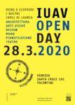 OpenDay2020_università di_Venezia