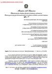 m_pi.AOODGOSV.REGISTRO UFFICIALE(U).0001640.03-02-2020