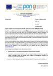 C 226+progetto+Comunit+Scolastiche+Sostenibili