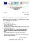 C 228 Nuova Procedura richiesta autorizzazione assenze a.s. 2019.2020