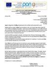 C 229 disposizione sull'obbligo di presentazione del certificato medico per gli alunni assenti
