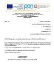 C 237 sospensione attività didattica dal 5 al 15 marzo compresi