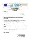 C 246 Ricevimento genitori durante sospensione marzo 2020