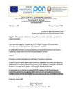 C 247 ricevimento genitori durante sospensione marzo 2020