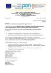 C 248 didattica a distanza comunicazione a docenti, genitori e studenti