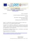 C 276 trasmissione D.L. 22 del 8 aprile 2020