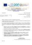 C 286 Presentazione -Linee guida – Rimodulazione della didattica