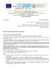 C 295 Consigli di classe interperiodali