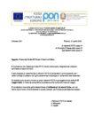 C 304 PCTO_DAD ed elaborato finale esame di stato