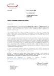 Lettera_DS_Orientamento_Università_Mercatorum_1_