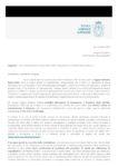 Memorandum scuola-Normale-Superiore_Pisa