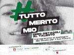 PRESENTAZIONE #TUTTOMERITOMIO_II edizione_2020
