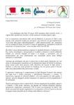 documento definitivo Segreteri Provinciali