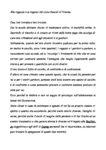 1. Lettera ragazzi Pascoli pdf