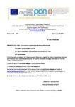 C 319 Assemblea sindacale CGIL del 13.05.2020