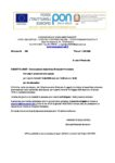 C 320 Assemblea sindacale ANIEF del 15.05.2020