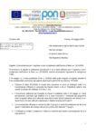 C 343 Comunicazione per il regolare e buon svolgimento Esame di Stato a.s. 2019