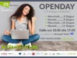 CARTOLINA OPENDAY GIUGNO_DEF