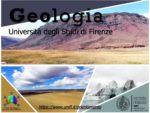 PLS Geologia