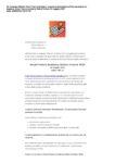 Smart Future Academy Online Firenze 26 maggio 2020