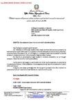 m_pi.AOODRTO.REGISTRO UFFICIALE(U).0004299.11-05-2020