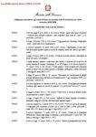 m_pi.aoogabmi.registro decreti(r).0000010.16-05-2020