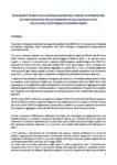 All. C 361 DOCUMENTO_SCUOLA-ESAMI_DI_STATO_CTS