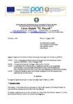 C 370 disposizioni di servizio in merito agli svolgimento esami di stato.doc