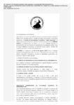 Campus MATEMATICA FISICA ASTROFISICA INFORMATICA, ROBOTICA e INTELLIGENZA ARTIFICIALE,