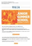 Junior Summer School IULM- il programma completo