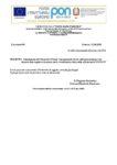 C 390 Protocollo per ripresa a.s. 2020.2021 nel rispetto delle regole anti covid