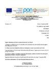 C 10 circolare accessi Liceo Pascoli as 2020-2021