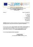 C 17 Referendum 20 e 21settembre 2020 – RETTIFICA
