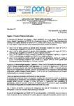 C 33 Autodichiarazione Ministero della salute _studenti_genitori
