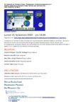 Università per Stranieri di Siena-Webinar per matricole e non