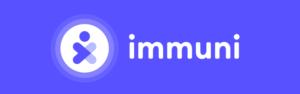 Scarica app immuni