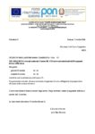 C 51 SIMULAZIONE ESAME CAMBRIDGE_CAE_C1